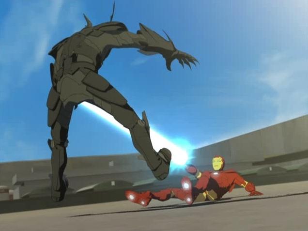 File:Iron Man Blasts Mandarin IMAA.jpg