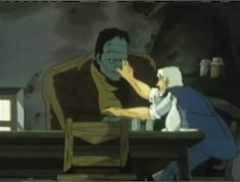 File:Grandfather Feels Monster MOF.jpg