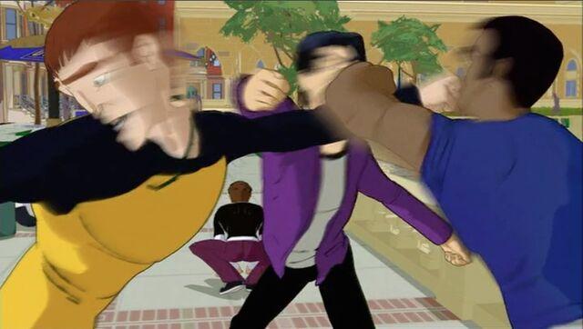 File:Doug Friends Hit Each Other SMTNAS.jpg