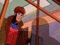 Gambit Sees Sentinel.jpg