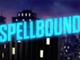 Spellbound (Short)