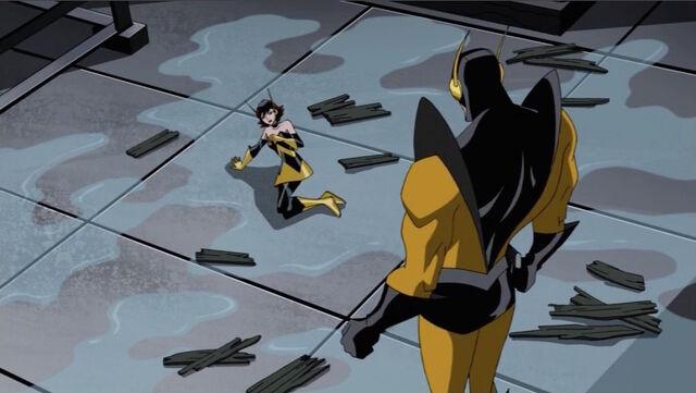 File:Yellowjacket.jpg