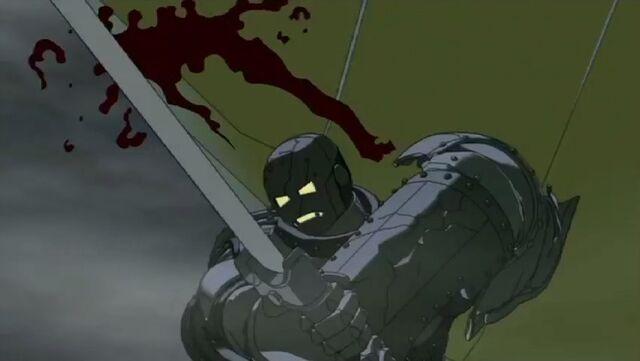 File:Knight Slashes Stomach IIM.jpg
