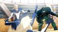 Thumbnail for version as of 03:58, August 4, 2014