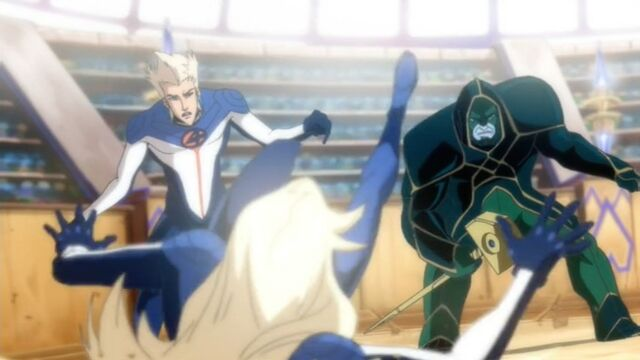File:Ronan Hits Invisible Woman FFWGH.jpg