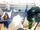 Ronan Hits Invisible Woman FFWGH.jpg