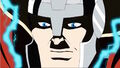 Thor Seeks Ultron AEMH.jpg