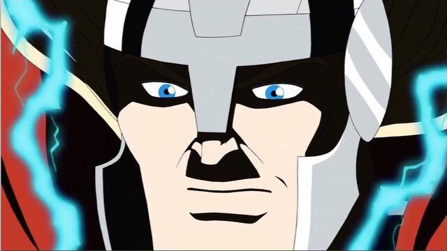 File:Thor Seeks Ultron AEMH.jpg