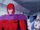 Beast Declines Magneto Help.jpg