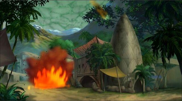 File:Chitauri Attack Village UA2.jpeg