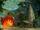 Chitauri Attack Village UA2.jpeg