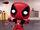 Deadpool (Funko Universe)