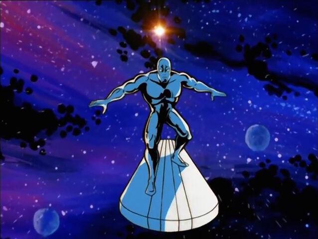 File:Silver Surfer Space Traveler.jpg