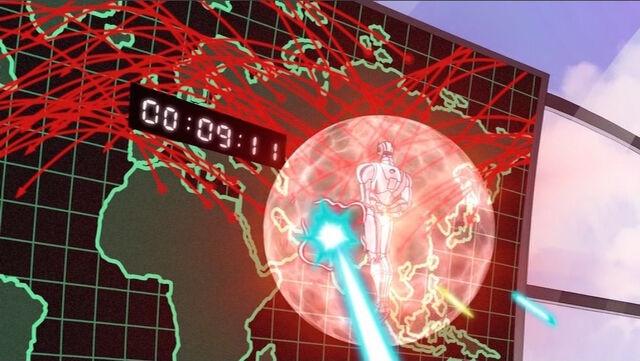 File:Ultron Watches Countdown AEMH.jpg