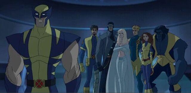 File:X-Men WXM.jpg