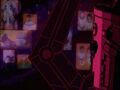 Galactus Monitors Zenn-La.jpg