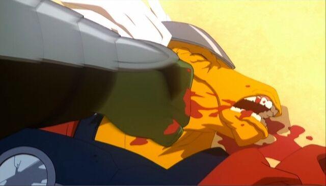 File:Hulk Beats Bill PH.jpg