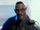 Jefferson Davis (Sony Universe)