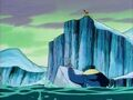 Sabretooth Arctic Will Kill Logan.jpg