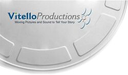 Vitello Productions