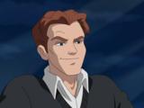Harry Osborn (Marvel Universe)