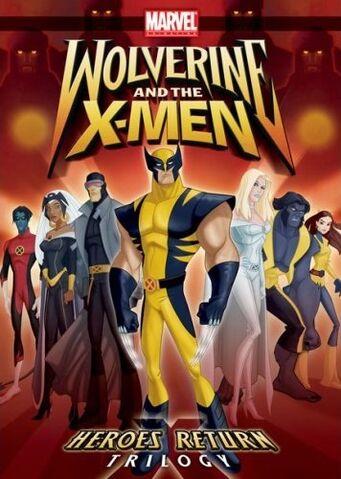 File:Heroes Return Trilogy WXM.jpg