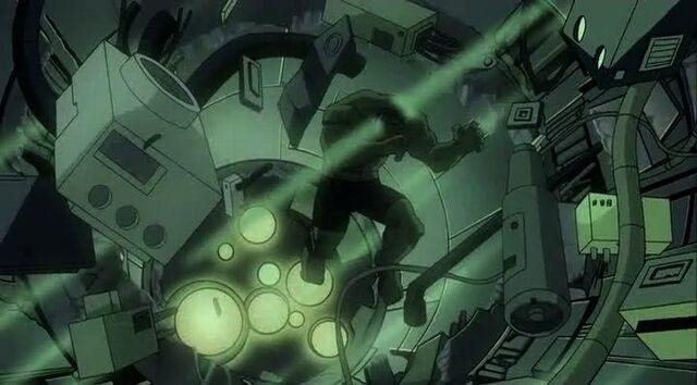 File:Hulk Gamma Rays PH.jpg