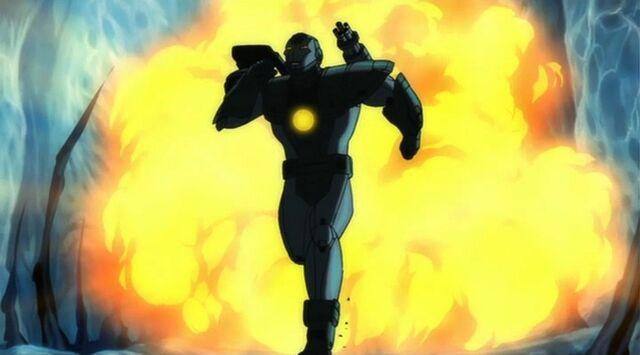 File:Iron Man Destroys Core UA2.jpg