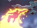 Torch-Skrull Approaches Fantasticar.jpg