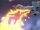 Torch-Skrull Approaches Fantasticar.jpg