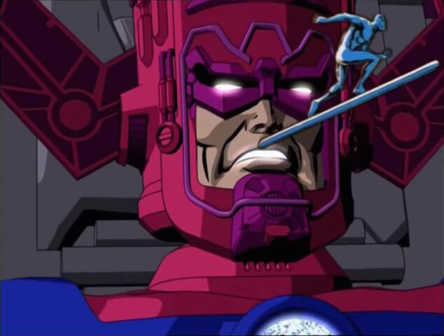 File:Galactus Watches Silver Surfer Leave Tech World.jpg