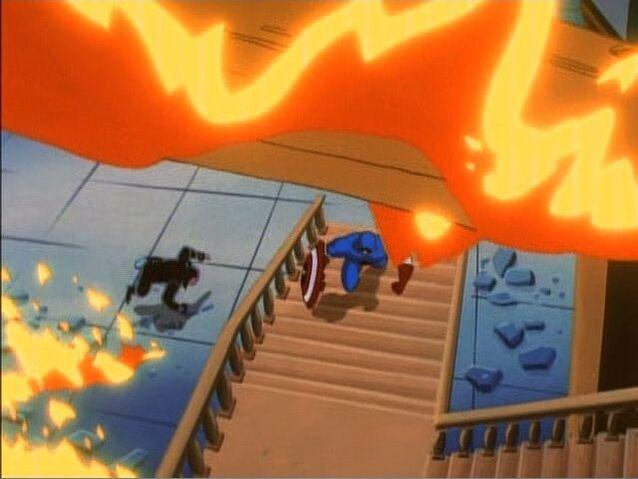File:Logan Cap Flaming Debris.jpg