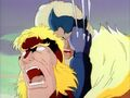 Logan Elbows Sabretooths Neck.jpg