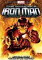 The Invincible Iron Man DVD.jpg