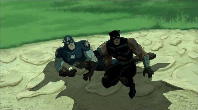 File:Cap Panther See True Kleiser UA2.jpg