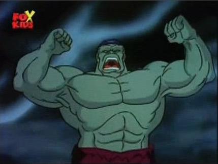 File:Grey Hulk Intro.jpg