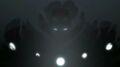 Iron Man Underwater IMRT.jpg