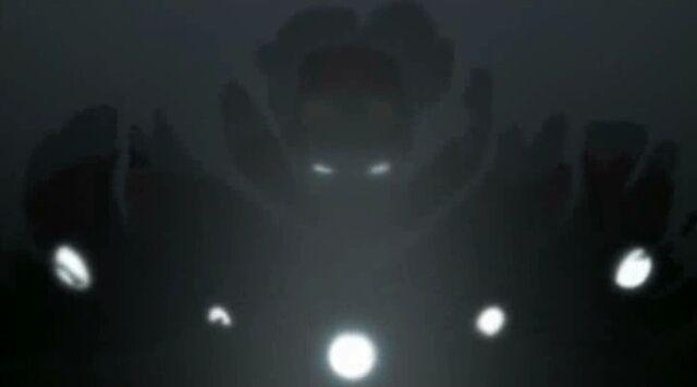 File:Iron Man Underwater IMRT.jpg