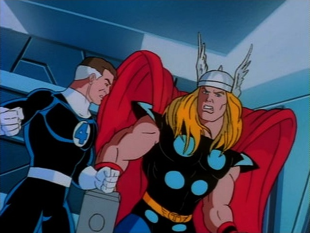 File:Reed Thor Accept Galactus Help.jpg