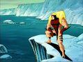 Sabretooth See Inuit Save Logan.jpg