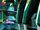 Alistair Works on Scorpion.jpg