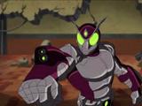 Beetle (Marvel Universe)