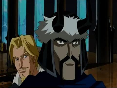 File:Fandral Hogun Siege Start AEMH.jpg