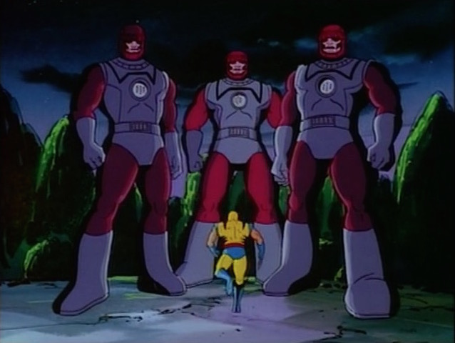 File:Night of the Sentinels Part Two.jpg