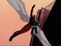 Angel Carries Haley XME.jpg