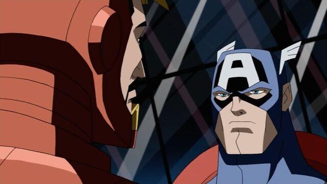 File:Cap Gives Tony Look AEMH.jpg