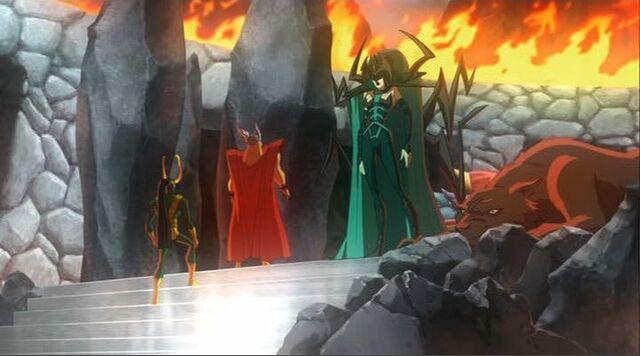 File:Hela Risks Nine Realms HVT.jpg