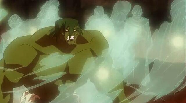 File:Hulk Spirits HV.jpg