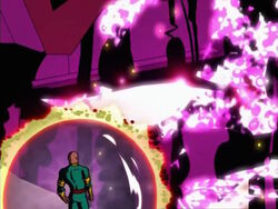 Norrin Galactus Deal