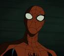 Spider-Man (Yost Universe)